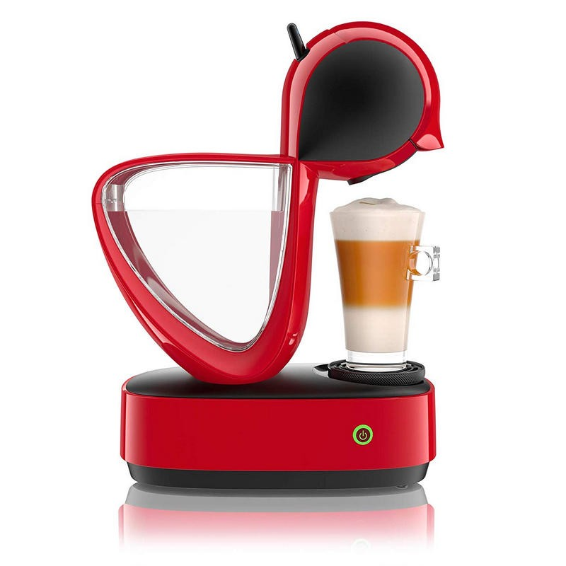 Cafetera Krups KP1705SC Dolce Gusto