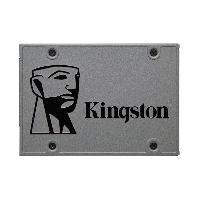 Disco Duro SSD 240GB Kingston UV500