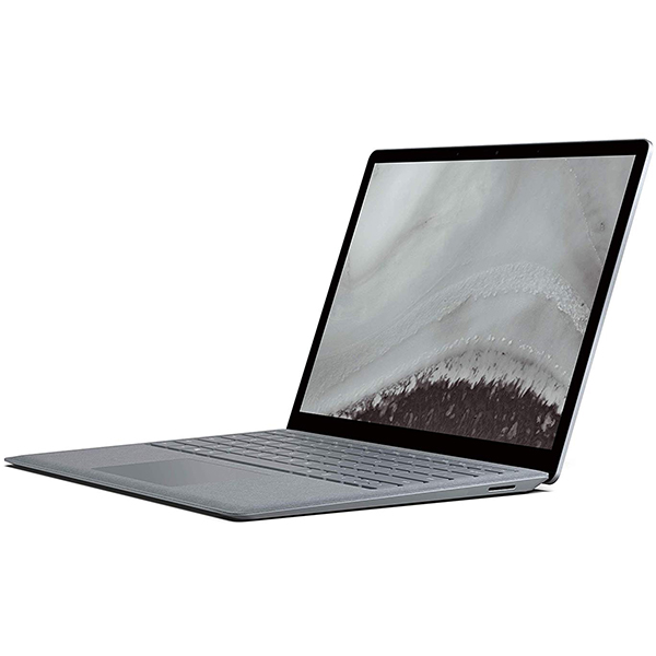 Portátil Surface Laptop 2 i5-8250U 8GB 256GB 13.5