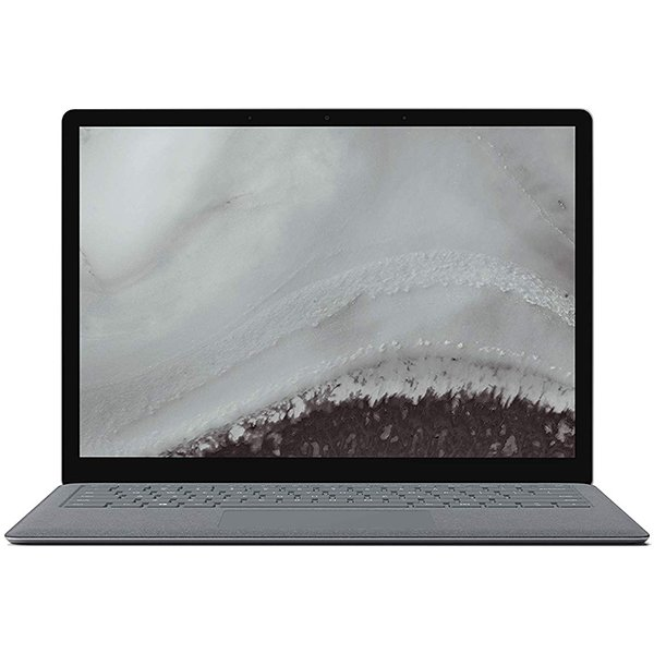 Portátil Surface Laptop 2 i5-8250U 8GB 256GB 13.5\