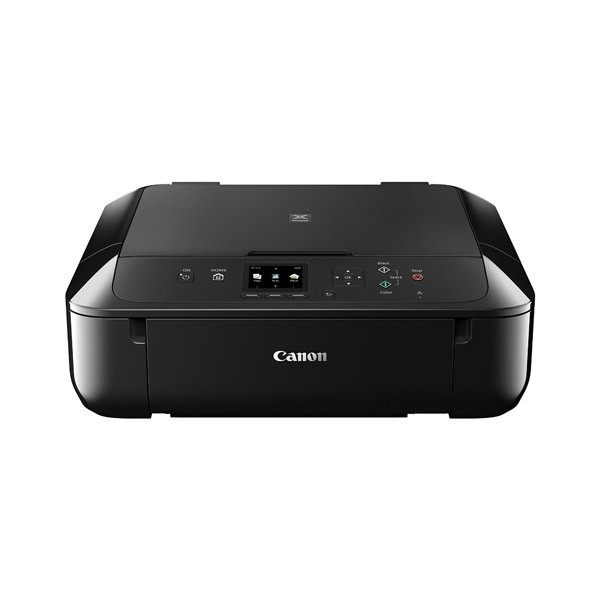 Impresora Multifuncion Canon Pixma MG5750