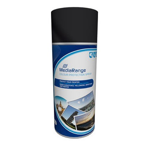 Mediarange Colour Protection Spray