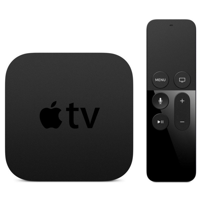 Apple TV 32GB - MR912HY/A