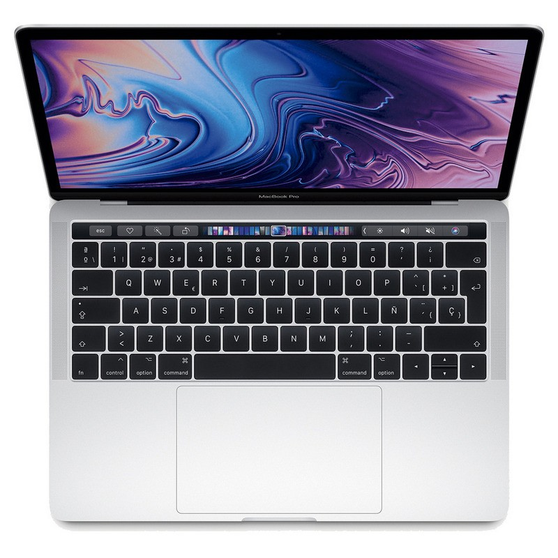 Apple MacBook Pro Intel Core i5 8GB 512GB SSD 13