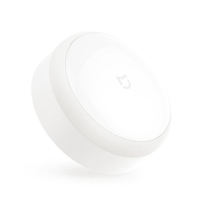 Luz Sensor de Movimiento Xiaomi Mi Motion-Activated Night Light