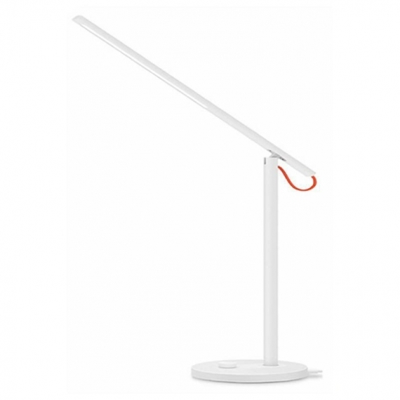 Lámpara de Escritorio Xiaomi Mi LED Desk Lamp