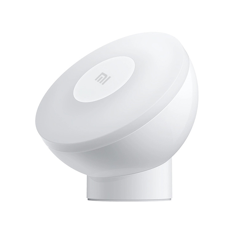Lámpara Inteligente Xiaomi Mi Motion Activated Night Light 2