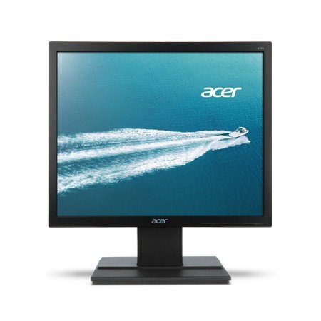 Monitor Acer Essential 176Lbmd 17