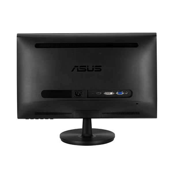 Monitor Asus VS247HR 24\