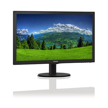 Monitor Philips 223V5LSB2 21.5