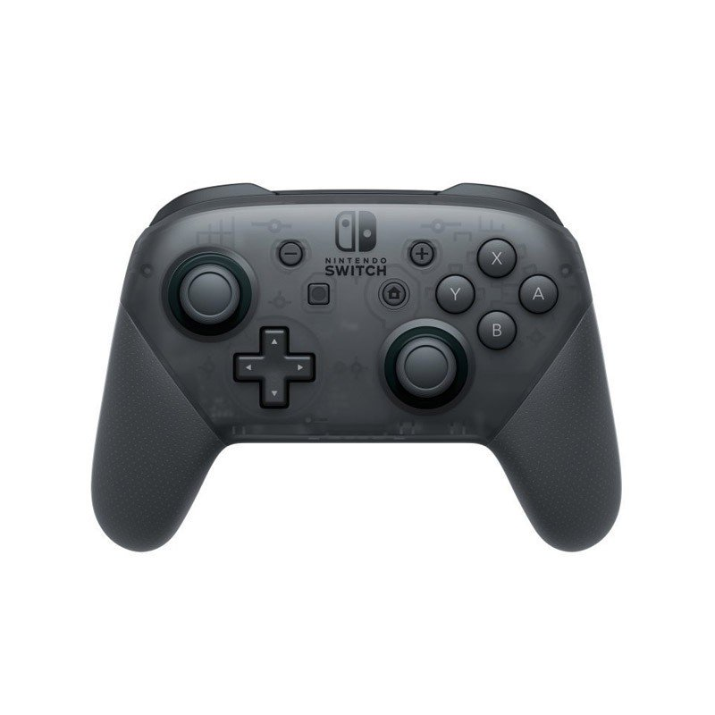 Nintendo Switch Pro-Controller Gamepad
