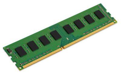 MODULO MEMORIA RAM DDR3L 8GB PC1600 KINGSTON