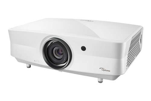 PROYECTOR OPTOMA ZK507-W 4K UDH