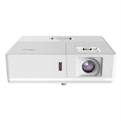 Optoma ZH506E-W Proyector  Laser 5500FHD