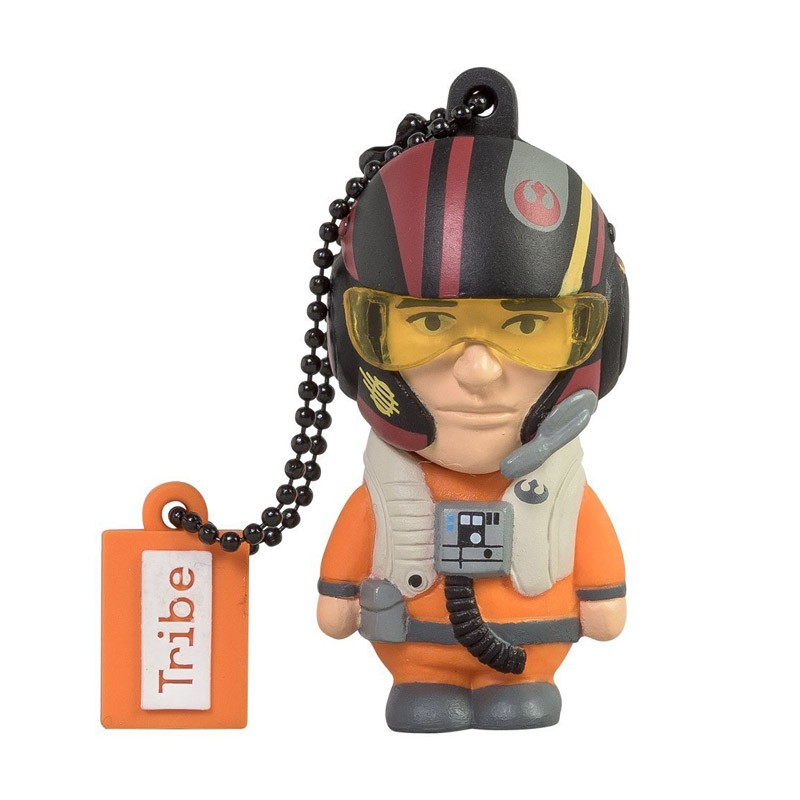 Pendrive 16GB Tribe Star Wars POE