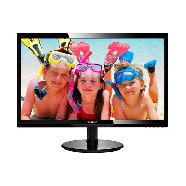 Monitor Philips 246V5LHAB 24
