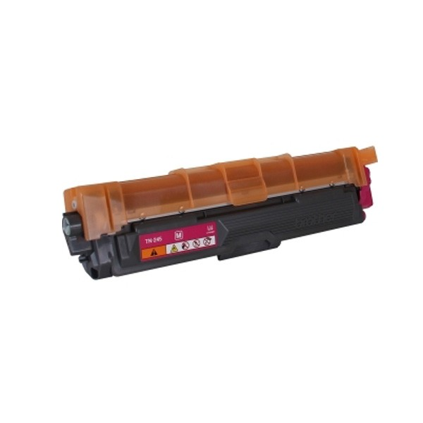 Brother TN-245M Toner Original Magenta