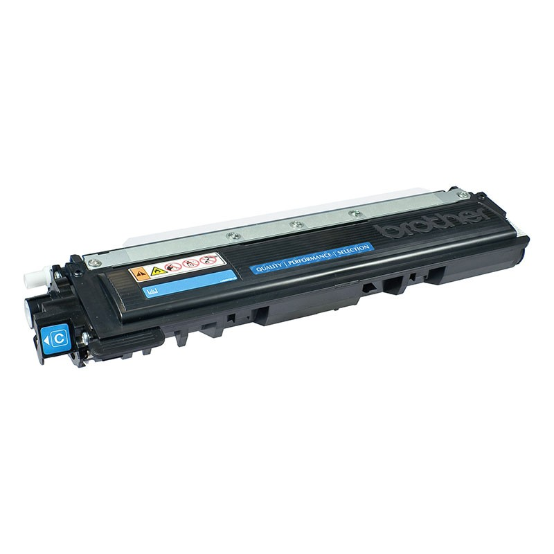 Brother TN245 / TN246 Toner Compatible Cian