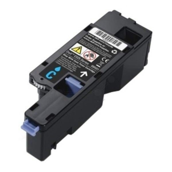 DELL E525W Toner Compatible Cian