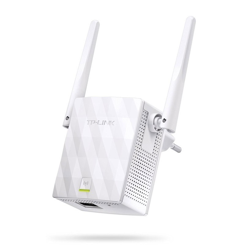 Amplificador Wifi TP-Link TL-WA855RE 300Mbps