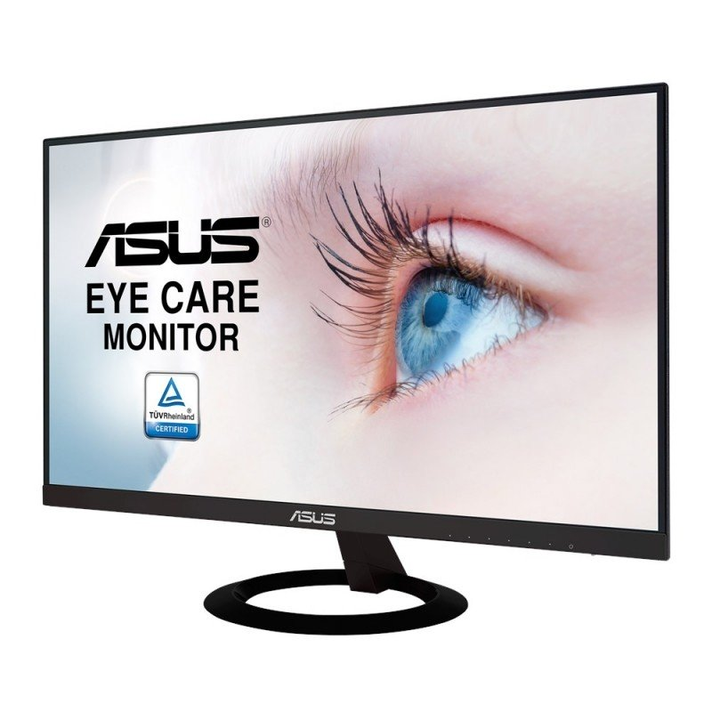 Monitor Asus VZ239HE 23\