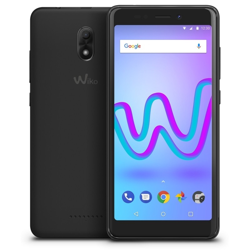 Wiko Jerry3 5.45\