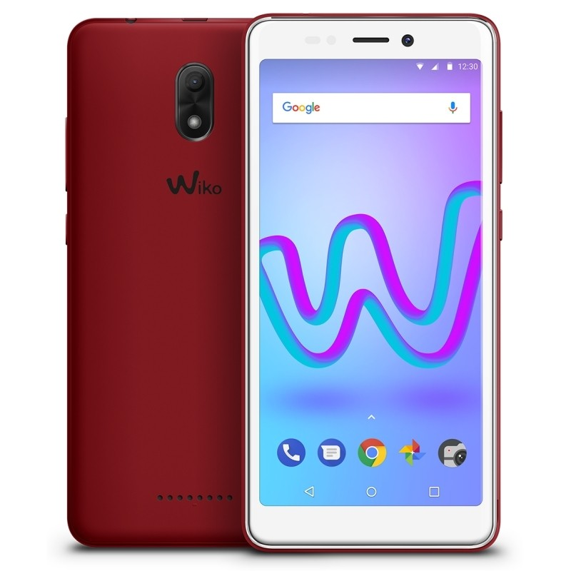 Wiko Jerry3 5.45