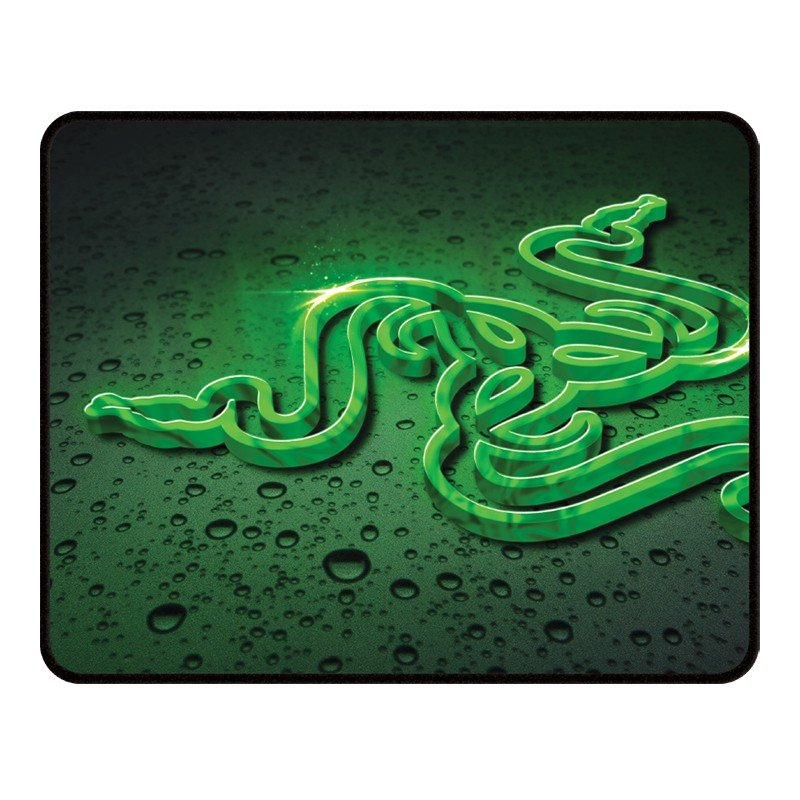 Alfombrilla Razer Goliathus Speed Terra Edition