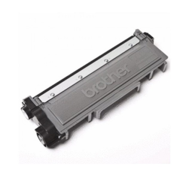 Brother TN-2320 Toner Original Negro OEM