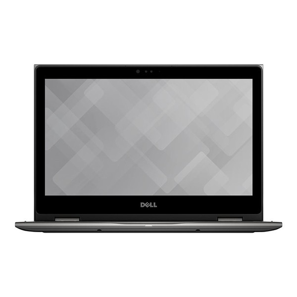 Convertible 2 en 1 Dell Inspiron 5378 i5-7200U 8GB 256GB 13.3""