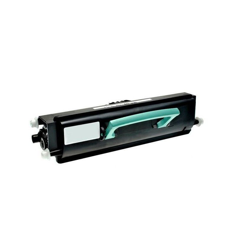 DELL 2330 / 2350 Toner Compatible Negro