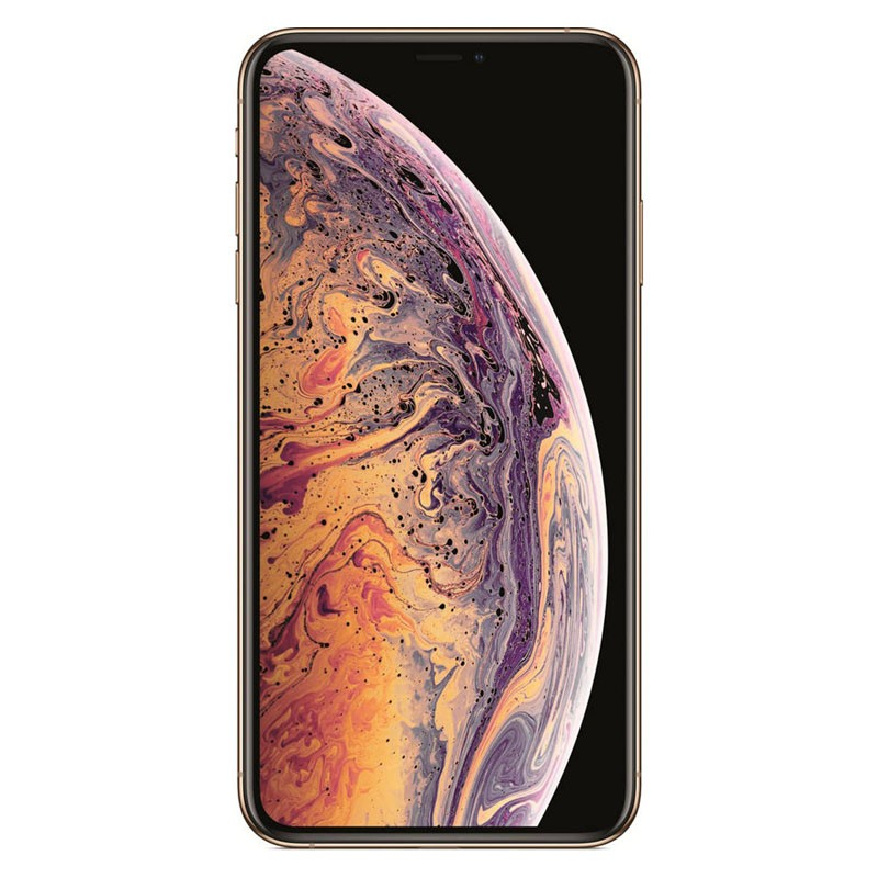 Apple iPhone XS Max 64GB Oro