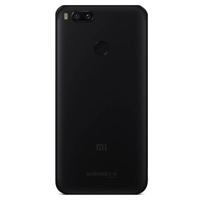 Xiaomi Mi A1 5.5\