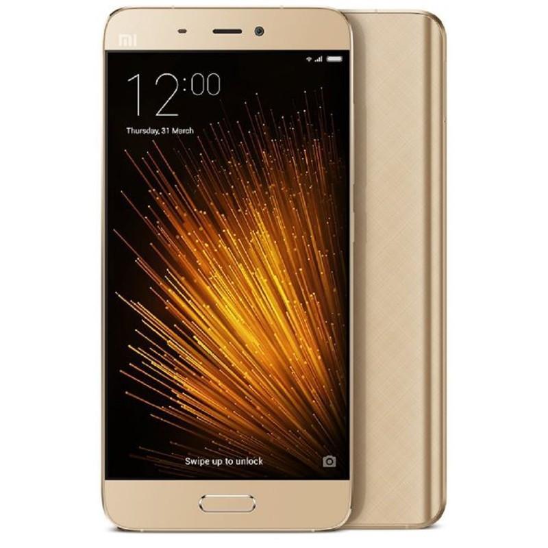 xiaomi-mi5s-5-15-3gb-64gb-dorado