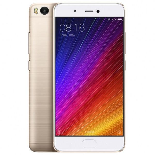 xiaomi-mi5s-5-15-4gb-32gb-dorado