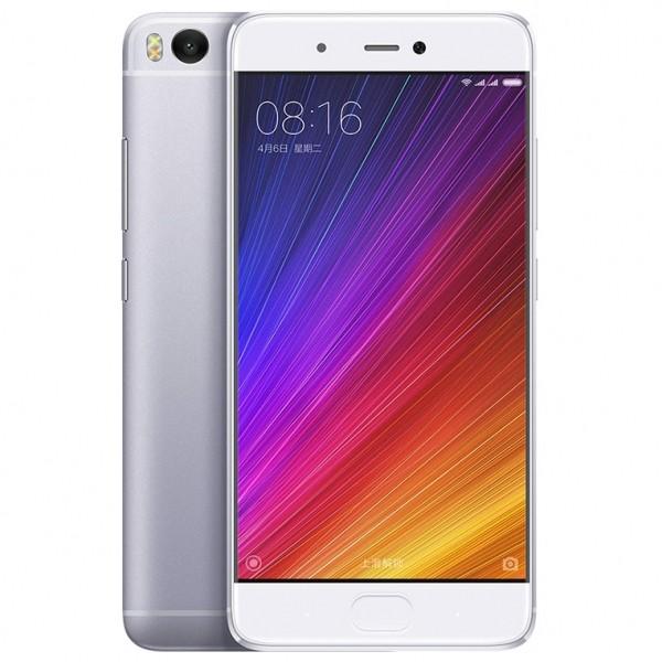 xiaomi-mi5s-5-15-4gb-128gb-plata