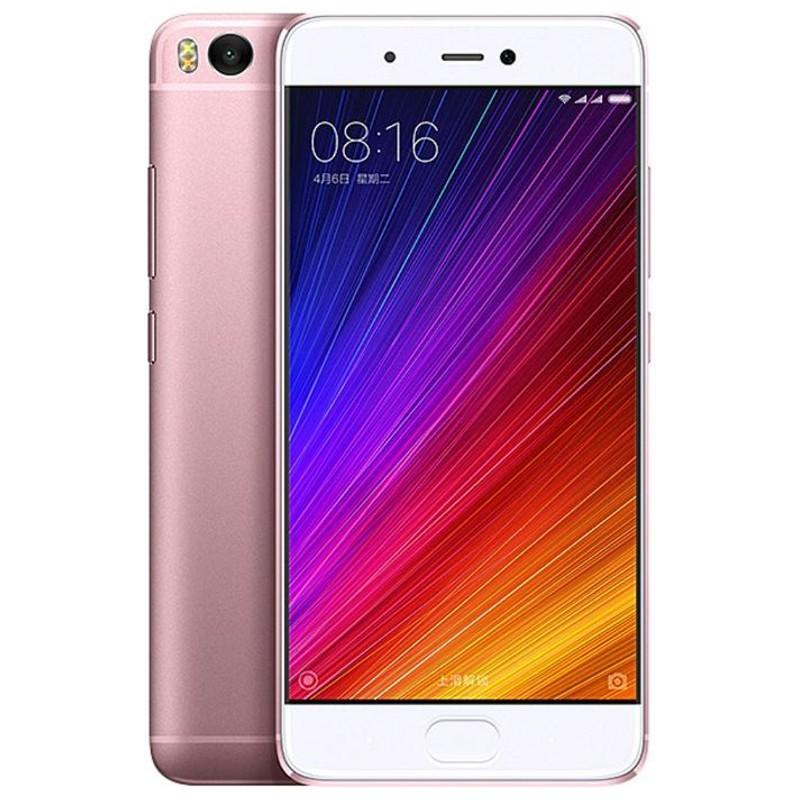 xiaomi-mi5s-5-15-4gb-128gb-rosa