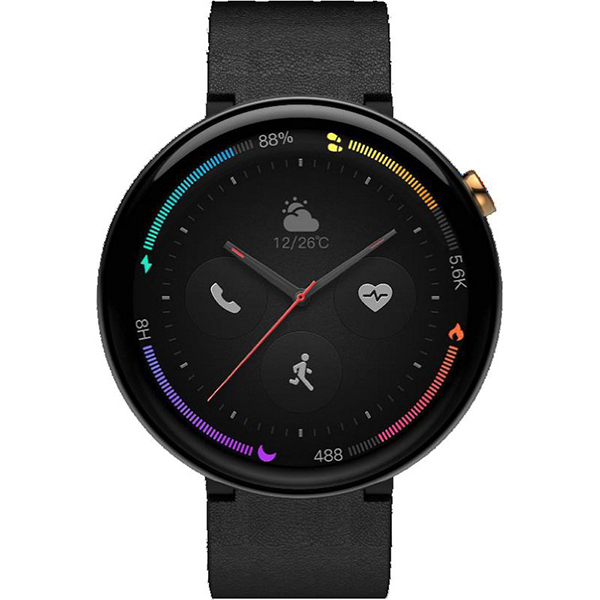 Smartwatch Xiaomi Amazfit Nexo eSIM 4G