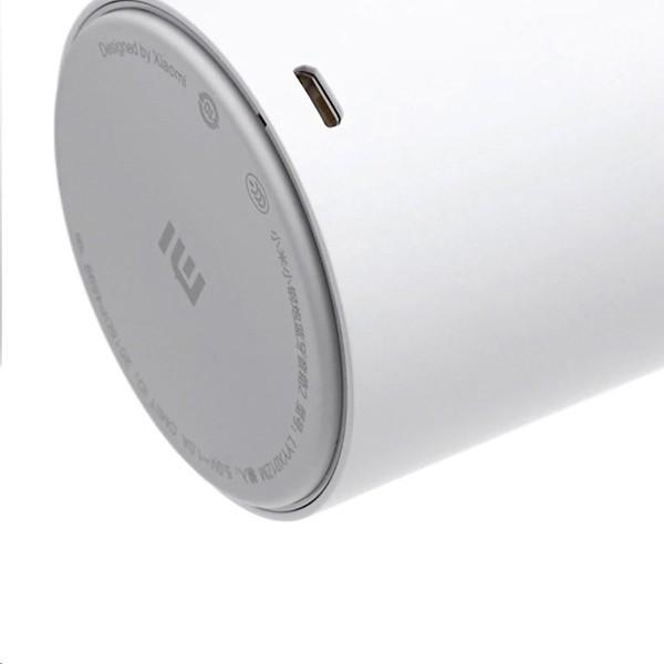 Altavoz Portátil Estéreo 5W Xiaomi Mi Pocket Speaker 2 Plata