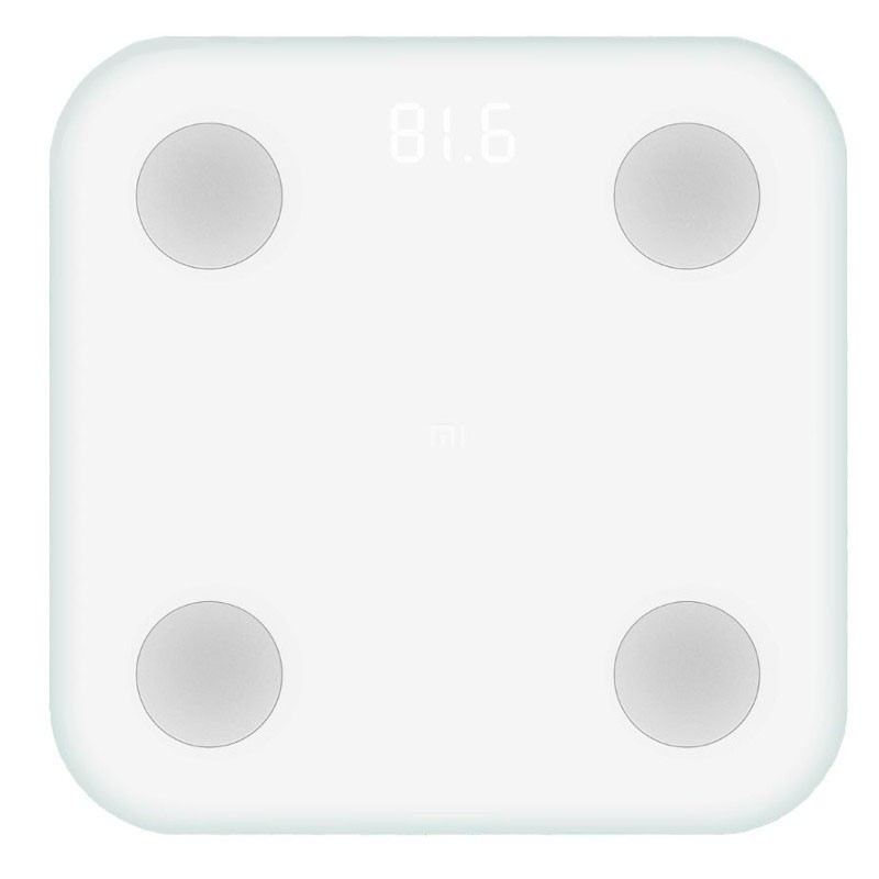bascula-inteligente-xiaomi-mi-scale-2