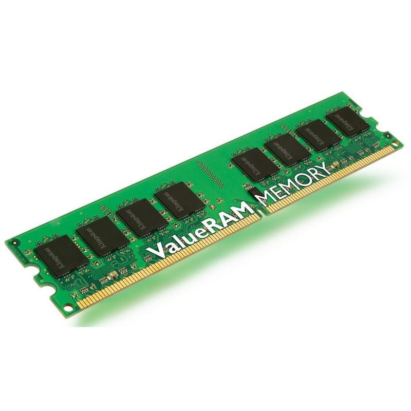 Memoria Kingston 4GB DDR3 1333 S8