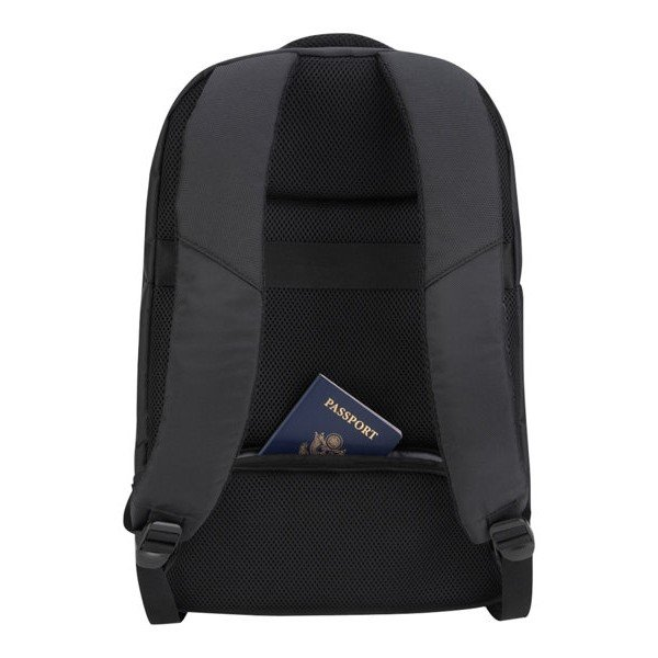 Lenovo ThinkPad Professional Backpack 4X40E77324 15.6""