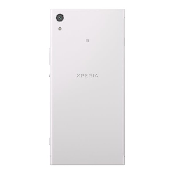 Sony Xperia XA1 Ultra 6\