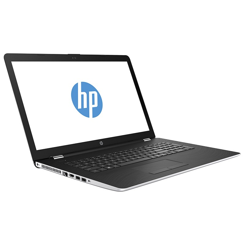 Portátil HP 15-BS023NS i7-7500U 8GB 1TB 15.6