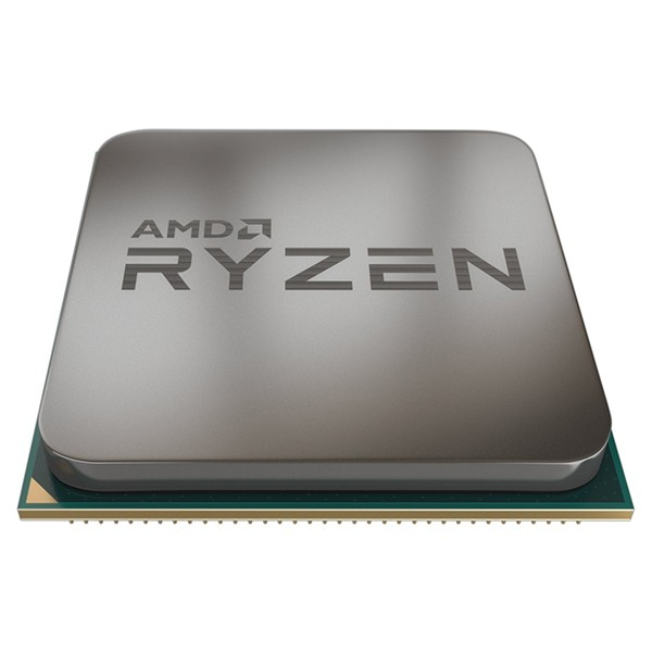 Procesador AMD Ryzen 5 2600 3.9GHz 16MB AM4