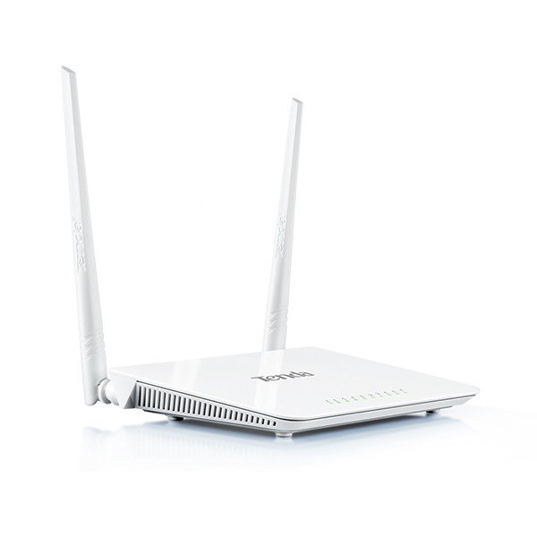 Router WiFi N300 3G/4G Tenda 4G630