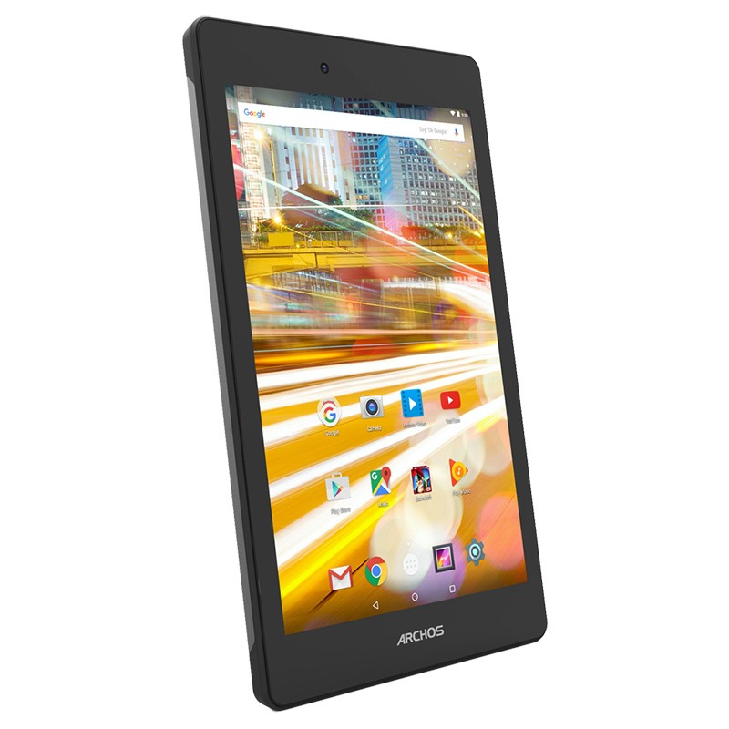 Tablet Archos 70 Oxygen MT8163A 2GB 32GB 7