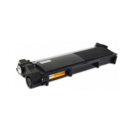 Brother TN2320 (TN2310) Toner Compatible Negro