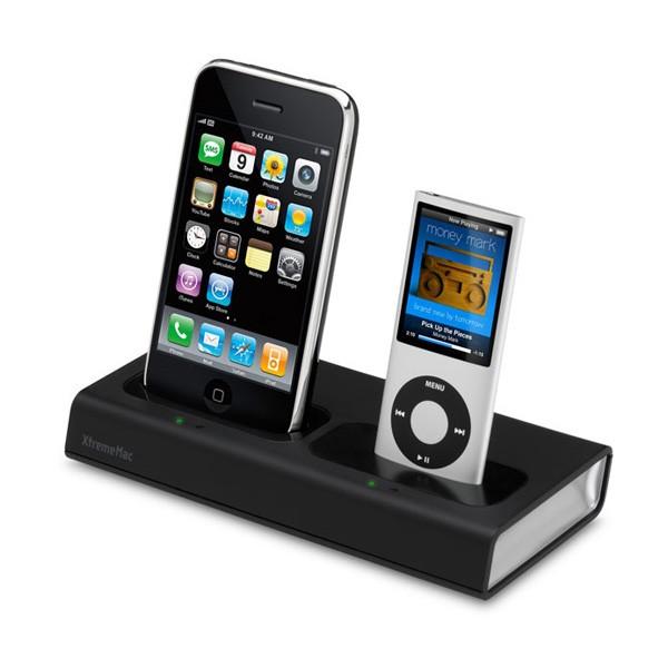 estacao-de-carga-duorapid-para-ipod-iphone
