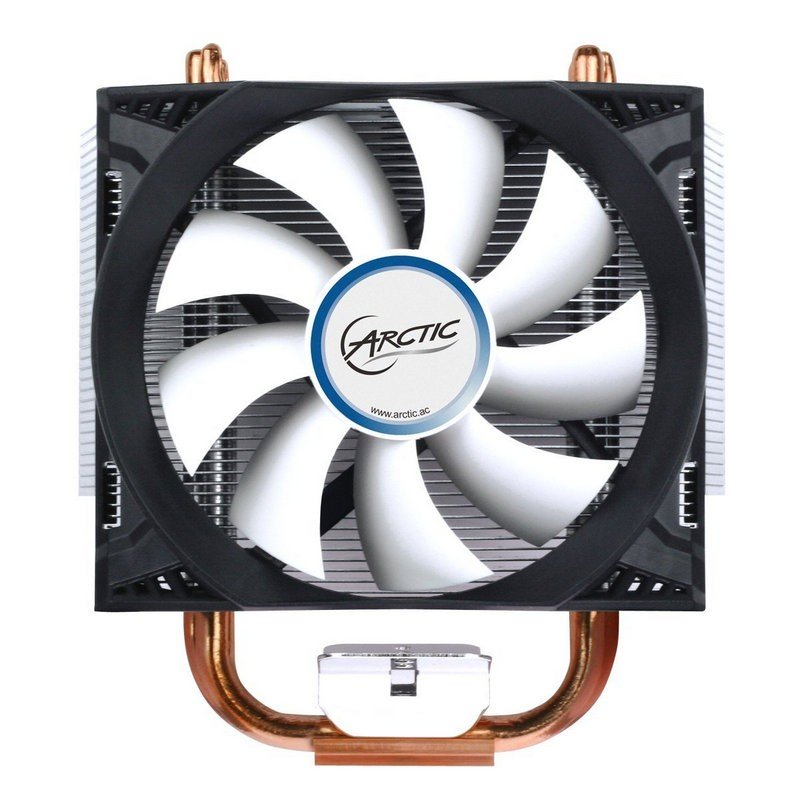 Ventilador CPU Arctic Freezer 13 92mm